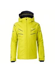 Куртка Kjus Boys Formula DLX Jacket (16/17)