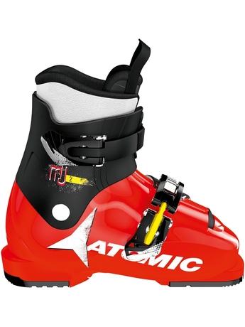 Горнолыжные ботинки Atomic RJ 2 13/14