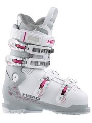 Горнолыжные ботинки Head Advant Edge 65 W (17/18)
