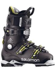 Горнолыжные ботинки Salomon QST Access 90 (17/18)