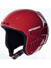 Горнолыжный шлем Atomic Pro Tect WC JR. 10/11