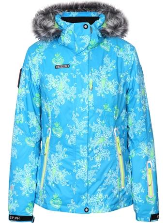 Куртка Icepeak Nerys