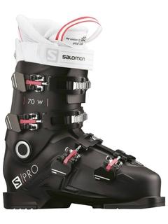 Горнолыжные ботинки Salomon S/Pro 70 W (19/20)