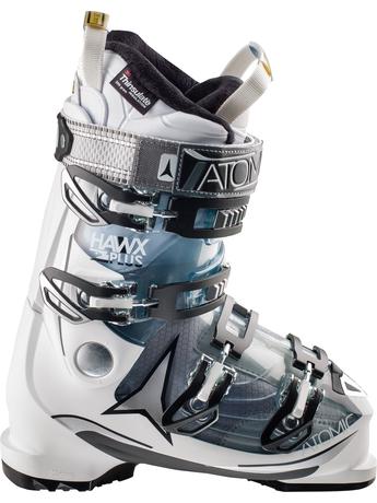 Горнолыжные ботинки Atomic Hawx 2.0 Plus W 14/15