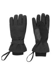 Перчатки Halti Flade