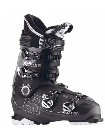 Горнолыжные ботинки Salomon X Pro 100 W 18/19