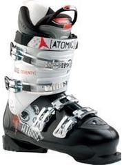 Горнолыжные ботинки Atomic NUKE SEVENTY
