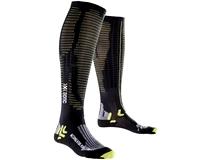 Носки X-Socks Effektor