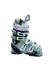 Горнолыжные ботинки Head Adapt Edge 90 Mya (13/14)
