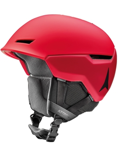 Горнолыжный шлем Atomic Revent + LF