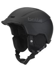 Горнолыжный шлем Bolle Instinct