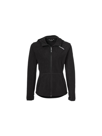Женская куртка Schoffel Chara Black