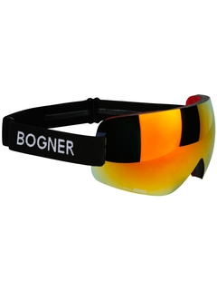 Маска Bogner Snow Shade