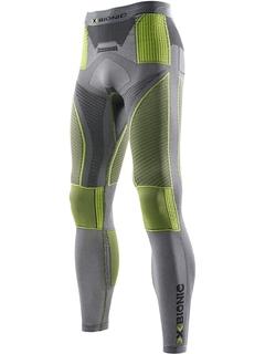 X-Bionic кальсоны Radiactor Evo Men Long