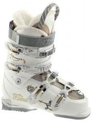 Горнолыжные ботинки Head Dream 8.5 One HF (10/11)