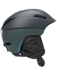 Горнолыжный шлем Salomon Pioneer C.Air