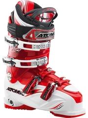Горнолыжные ботинки Atomic M 100