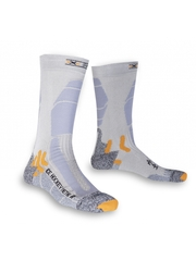 Носки X-Socks Ice Hockey Metal