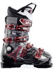 Горнолыжные ботинки Atomic Hawx 80 (10/11)