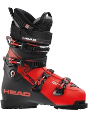 Горнолыжные ботинки Head Vector RS 110 (18/19)