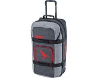 Сумка Atomic All Mtn Travelbag wheelie