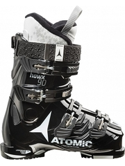Горнолыжные ботинки Atomic Hawx 1.0 90 W (17/18)