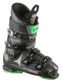 Горнолыжные ботинки Atomic Hawx 2.0 100X (18/19)