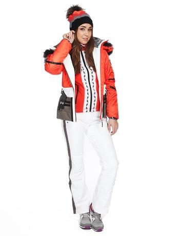 Куртка Sportalm Sira m K+P