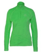 Куртка Sportalm Skikey EB