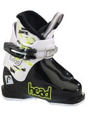 Горнолыжные ботинки Head Edge J1 (15/16)