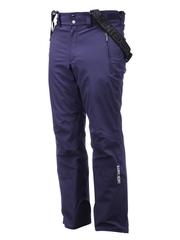Брюки Descente Swiss Pants