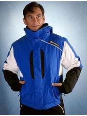 Куртка Besson Alta royal