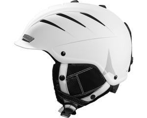 Горнолыжный шлем Atomic Nomad LF