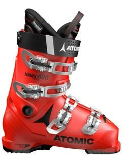 Горнолыжные ботинки Atomic Hawx Prime R100 (19/20)