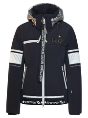 Куртка Sportalm Mallaury m.Kap.Tech