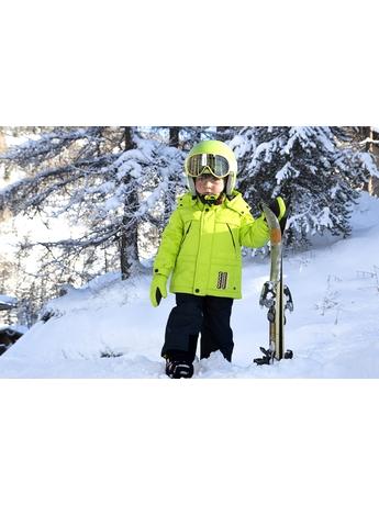 Горнолыжный костюм Poivre Blanc Speedy Boy Suit