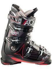 Горнолыжные ботинки Atomic Hawx 2.0 130 (14/15)