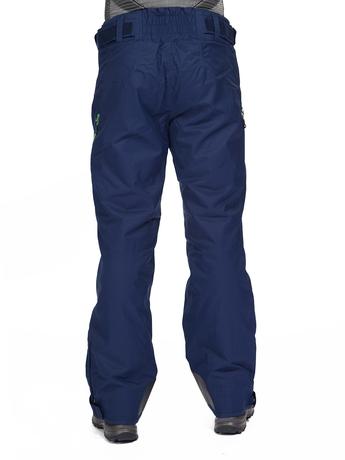 Брюки Phenix Shade Pants M