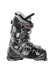 Горнолыжные ботинки Atomic HAWX 100 (12/13)