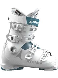 Горнолыжные ботинки Atomic Hawx Magna 85 W (18/19)