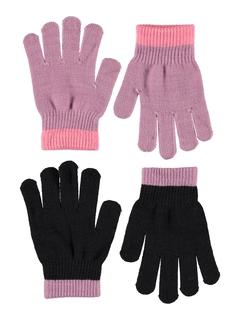 Перчатки Molo Kello