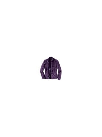 Куртка Jack Wolfskin Womens Soft Asylum violet