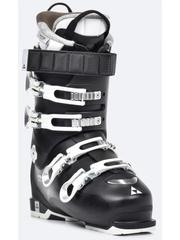 Горнолыжные ботинки Fischer RC Pro W 90 Vacuum Full Fit (17/18)