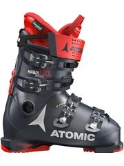 Горнолыжные ботинки Atomic Hawx Magna 130S (18/19)