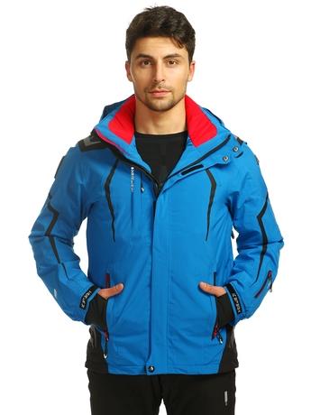 Куртка Icepeak Toshiro