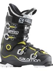 Горнолыжные ботинки Salomon X Pro 90 (15/16)