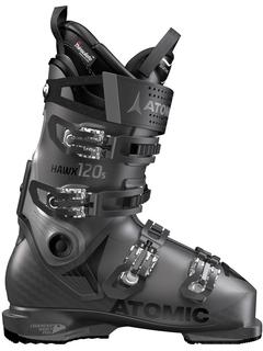 Горнолыжные ботинки Atomic Hawx Ultra 120S (18/19)