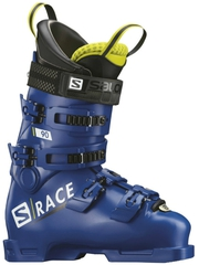 Горнолыжные ботинки Salomon S/Race 90 (18/19)