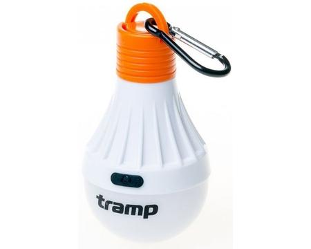 Фонарь Tramp TRA-190