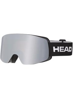Маска Head Infinity Race + Spare Lens